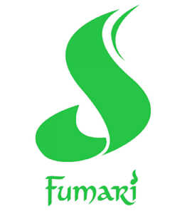 Fumari logo