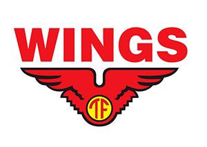 PT Wings Surya logo