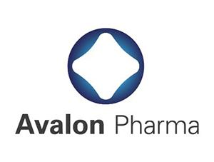 avalon pharma logo