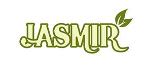 jasmir logo