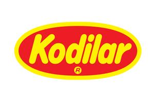 kodilar logo
