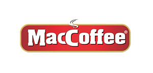 mac coffee logo