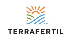 terrafertil logo