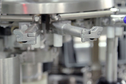 machine detail 20