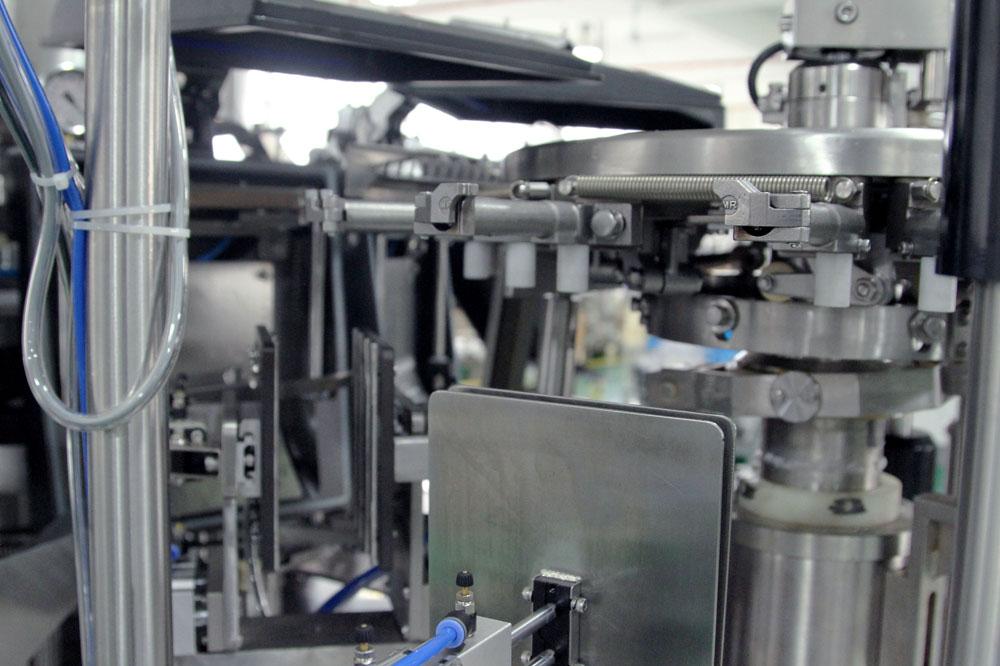 machine detail 15