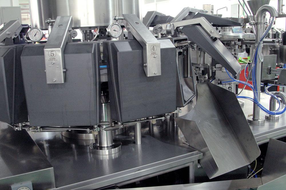 machine detail 8