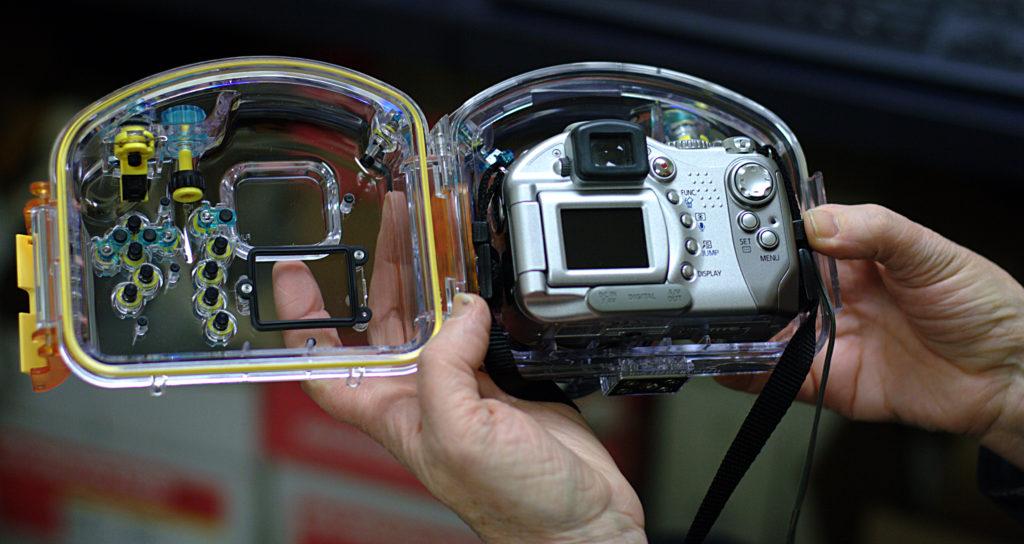 Camera_Waterproof_Case