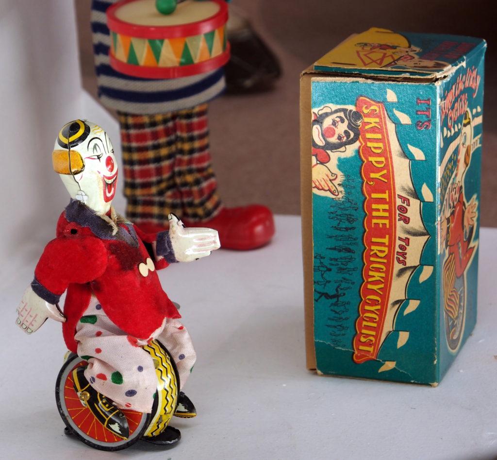toypackaging